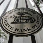 RBI sets rupee reference rate at 68.17 against US dollar
