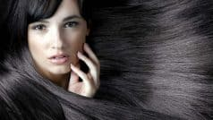 How to protect hair in winter using simple tips