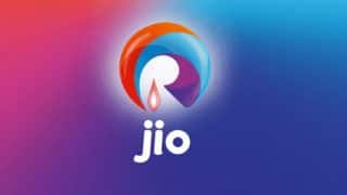 Telco Bailout Will be Contempt of Supreme Court: Reliance Jio in Letter to RS Prasad