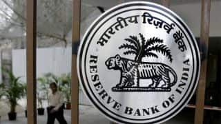 RBI to launch new Rs 100 currency note soon