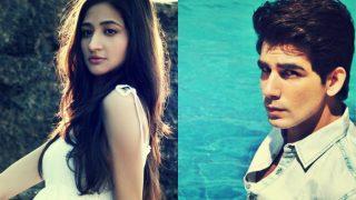 Yeh Rishta Kya Kehlata Hai: Two new entrants to spice up the drama in Naira and Karthik's love story!