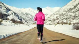 Stopping exercises in winter increases cholesterol storage: Doctors