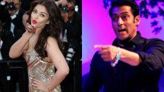 Aishwarya Rai Bachchan all set for her small screen debut?…