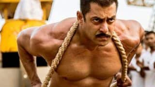 Salman Khan birthday special: Bajrangi Bhaijaan, Sultan - 4 Best Performances of the superstar in recent times!