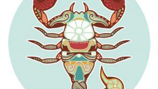Rashifal January-December 2020 Scorpio: वृश्चिक राशि वालों का कैसा रहेगा नया साल, पढ़ें वार्षिक राशिफल...
