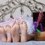 India-Bound Bolero Carrying Sex Toys Confiscated, Bhutanese Editor Cracks Make-in-India Joke