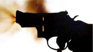 शामली: 11वीं के छात्र की गोली मारकर हत्या, सरेआम वारदात के बाद तमंचा फेंककर भागे बदमाश