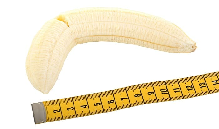 Super foods to include in your diet, to improve the health of your penis