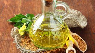 Health Tips: गैस और पेट की जलन से पाना चाहते हैं छुटकारा तो इस तरह करें पीली सरसों का इस्तेमाल