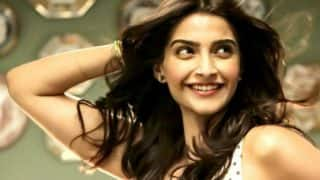Sonam Kapoor's revelations about being sexually abused will make you angry and very scared for your kids safety!