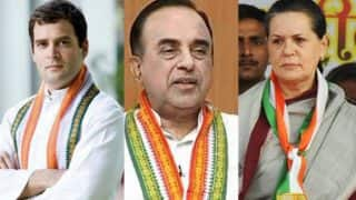 National Herald Case: Patiala House Court Fixes May 14 as Next Date For Hearing