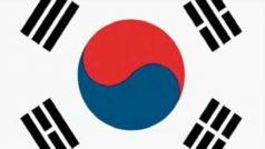 South Korea announces sanctions against North Korea