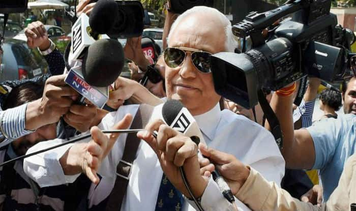 AgustaWestland scam: Former IAF chief SP Tyagi arrested by CBI in Rs 3,600 crore scam; 10 facts you need to know