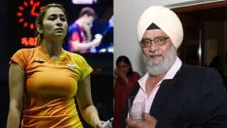 Jwala Gutta, Bishen Singh Bedi and others file writ petition in Supreme Court for Lodha reforms in all sports