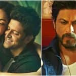 WATCH Kaabil Hoon: Will Hrithik Roshan-Yami Gautam's crackling chemistry trump over Shah Rukh Khan's daredevilry in Raees?