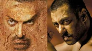 Dangal box office update: Aamir Khan's film to earn Rs 350 cr, will BEAT Salman Khan's Sultan's lifetime collections?