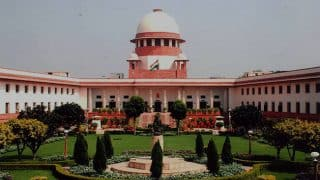 Supreme Court to hear on December 9 CAB's plea on Lodha panel report