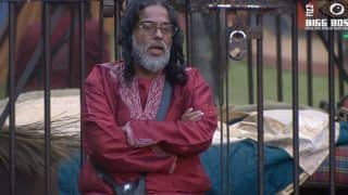 Bigg Boss 10 30th December 2016 episode preview: Bani J-Manu Punjabi get into a FIGHT, Rohan lashes out at Swami Om again!