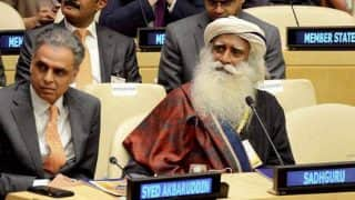 India warns Pakistan at UN, calls for action against LeT, JeM