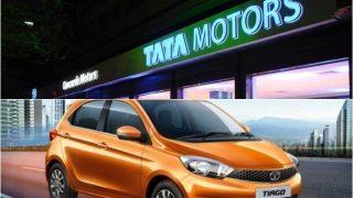 अप्रैल में तीन फीसदी बढ़ोत्तरी के बाद अब अगस्त से 2.2% और महंगी हो सकती हैं टाटा की कारें