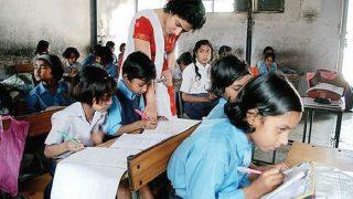 Bengal Education Board: Questions on teachers recruitment
