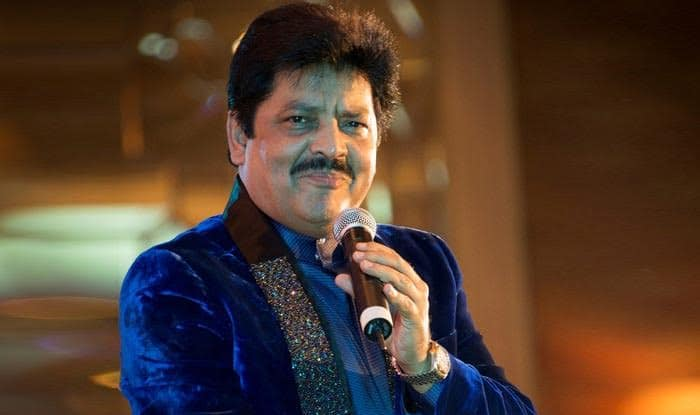 Udit Narayan Birthday Special: Sonu Nigam, Shaan and Sunil Pal imitating the singing star is the most hilarious thing you will watch today!