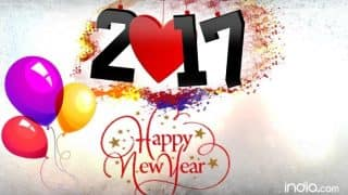 happy new year 2017 shayri in hindi new year wishes quotes whatsapp