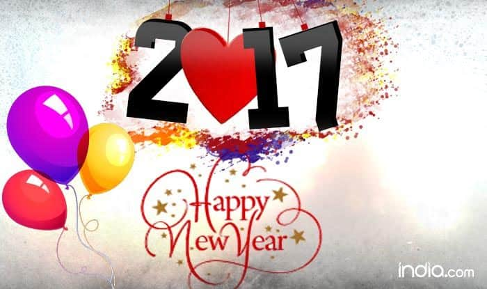 Happy new year 2017 shayri in hindi new year wishes quotes happy new year 2017 shayri in hindi new year wishes quotes whatsapp facebook status messages to wish happy new year 2017 m4hsunfo
