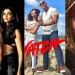 Baywatch, xXx 3, Pirates of the Carribean 5 and many more: Hollywood films to look forward to in 2017!
