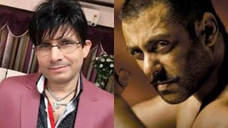Salman Khan's rape remark to KRK's paid movie review: Biggest Bollywood controversies of 2016