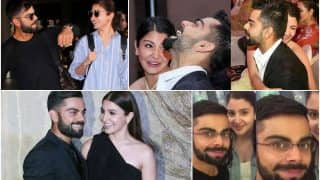 Virat Kohli and Anushka Sharma will surely end up getting married! Here are 5 sure-shot signs!