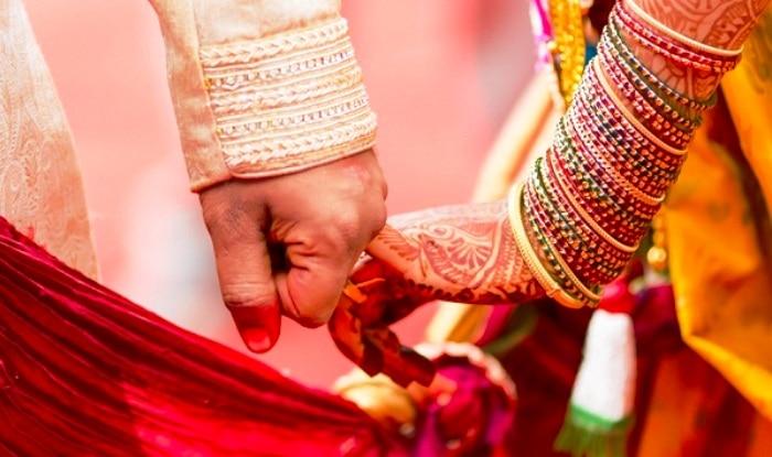 Karnataka registers transgender marriage