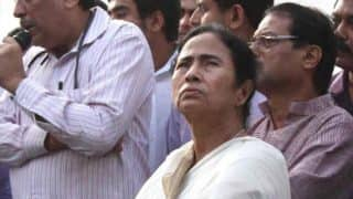 Congress, TMC losing credibility, getting isolated among Opposition parties: Ananth Kumar