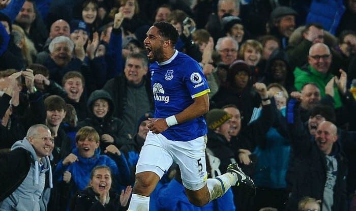 ... miss chance to go top of EPL table after defeat to Everton - India.com