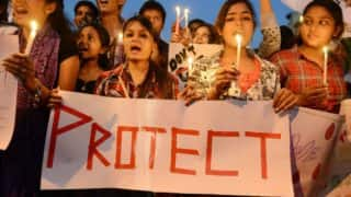 Call centre employee gang-raped: 4 years after Nirbhaya incident, how safe are women in India?