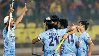 India vs Belgium Match Result and Video Highlights, 2016 Junior Hockey World Cup Final: Hosts India beat Belgium 2-1