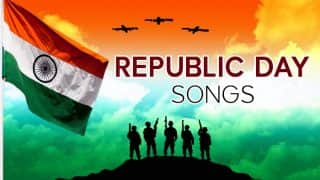 Republic Day Songs 2017: 10 Best Patriotic Hindi songs to celebrate 68th Republic Day