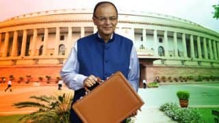 Budget 2017: Key expectations from Infrastructure, Energy, Transportation, Banking and other sectors