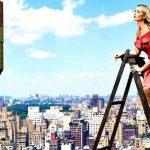 US President Donald Trump's daughter Ivanka Trump's 9 most glamorous looks! View pics