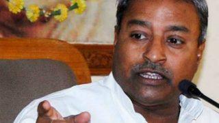विनय कटियारः हिंदुत्व का फायर ब्रांड नेता, जिसकी अब कोई पूछ नहीं