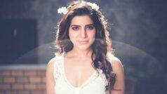 Samantha Ruth Prabhu and Naga Chaitanya to be engaged on Jan 29! Check out soon-to-be bride Samantha's gorgeous Instagram look book!