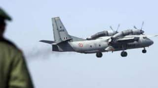 Indian Air Force Likely to Acquire Two More 'Phalcon' AWACS Worth Over Rs 5,700 Crore From Israel