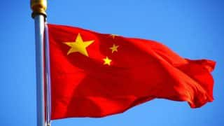 चीन ने बनाया अपना पहला स्वदेशी एयरक्राफ्ट कैरियर