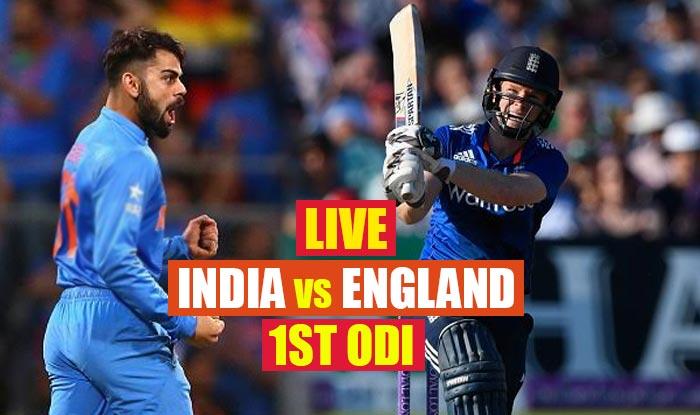 cricket 356 live