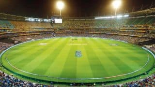 आइए जानते हैं एशिया के शीर्ष 5 क्रिकेट के स्टेडियमों के बारे में, जिन पर खेलने का सपना हर क्रिकेट खिलाड़ी का होता है