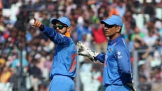 ENG won by 7 wickets | India vs England 1st T20- As it Happened