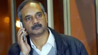 Will take a call on joining politics in 3 months: Rajendra Kumar