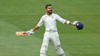 India vs Bangladesh LIVE Streaming: Watch LIVE telecast & online stream of IND vs BAN Test Match Day 1