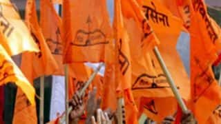 Shiv Sena's advice to Yogi Adityanath: Steer clear of making controversial remarks