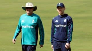 India vs England T20 Series: We are much more confident going into T20s, says Eoin Morgan